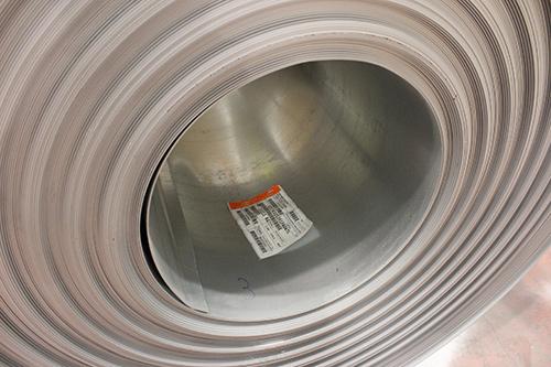 Durabilidad-y-facil-montaje-silo-granja-symaga