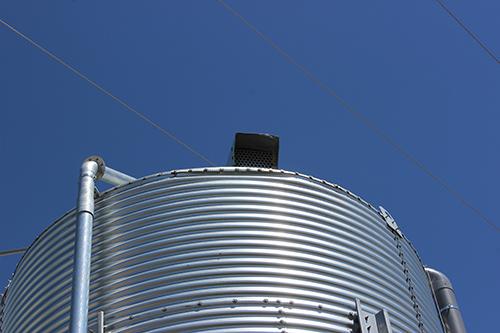 silo-accesorios-aireador-de-techo-growket