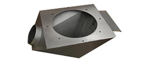 silo-accesorios-boquilla-para-sinfin-growket