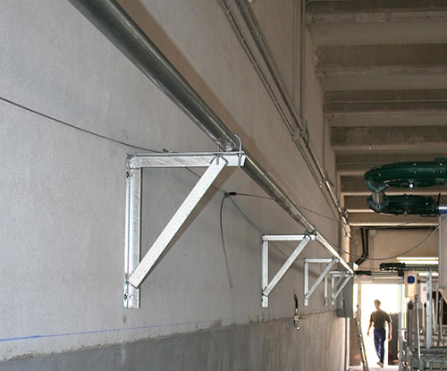 transporte-cadena-gran-versatilidad-y-seguridad-growket-2
