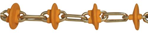 transporte-cadena-resistente-growket
