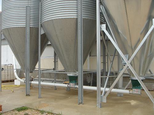 transporte-espiral-solucion-para-cualquier-instalacion-y-bioseguridad-growket