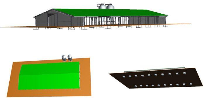 nave-avicola-soporte-tecnico-growket