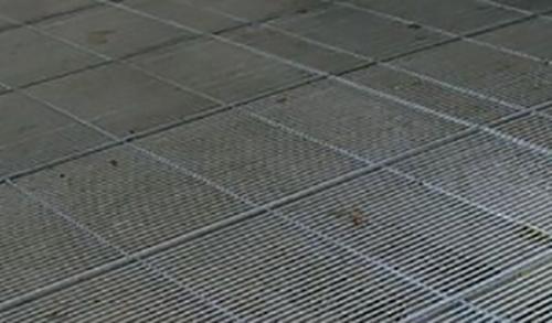 ovino-suelo-rejilla-metalica-growket-2
