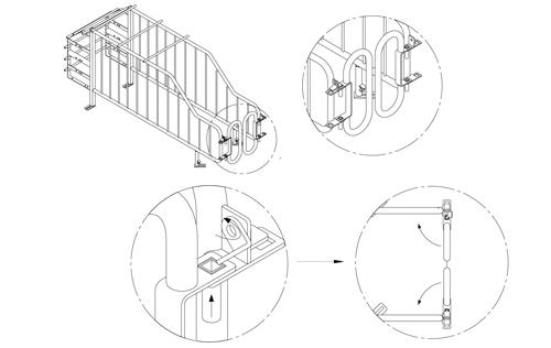 porcino-alojamiento-gestacion-box-tubular-growket-1