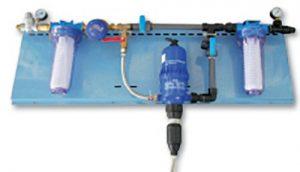 porcino-bebederos-panel-de-control-de-agua-growket