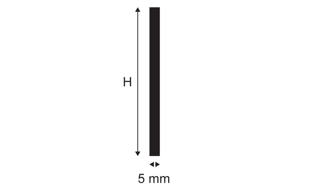 porcino-suelos-viguetas-hormigon-growket