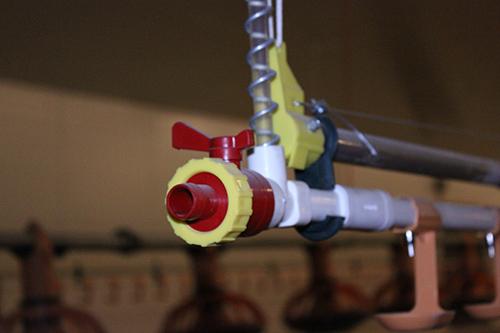 sistema-agua-broiler-growket-sist-completo-1