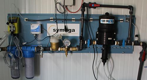 sistema-agua-pavos-arranque-optimo-1-growket